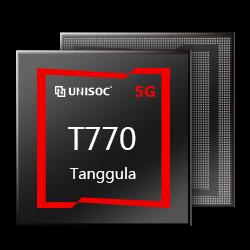 Чипмейкер Unisoc представил свои первые 5G-платформы