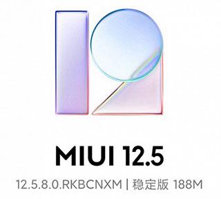 Xiaomi попыталась решить проблему с нагревом Xiaomi Mi 11
