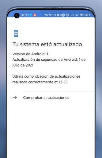 Google Updater