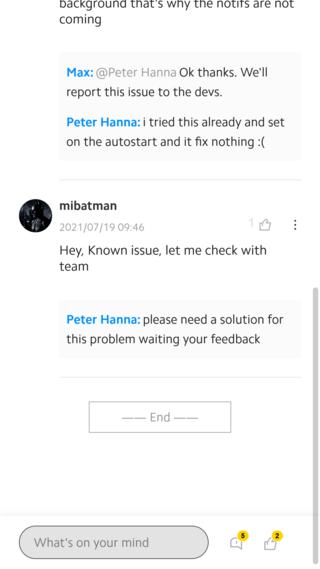 Проблемы продолжают преследовать Poco F3 и Xiaomi Mi 11X