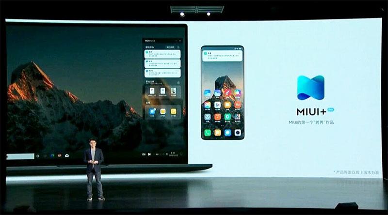 Смартфоны Xiaomi, Redmi и Poco, совместимые с MIUI+