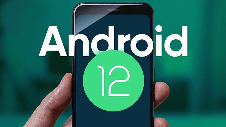 Смартфоны Xiaomi, Redmi и Poco, которые получат Android 12